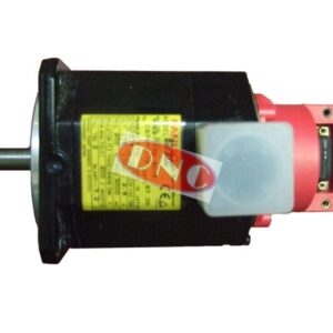a06b-0032-b075 fanuc beta servo motor b2/3000 a06b0032b075#0000