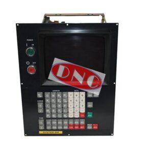 A02B-0060-C029