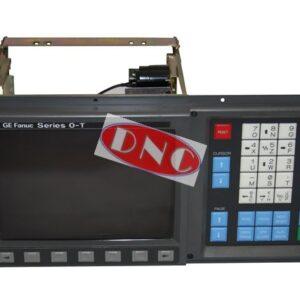 A02B-0091-C042