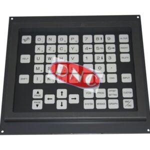 A02B-0218-C120/TR
