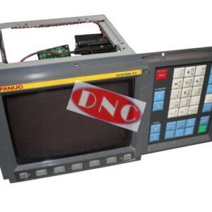 A02B-0083-C102