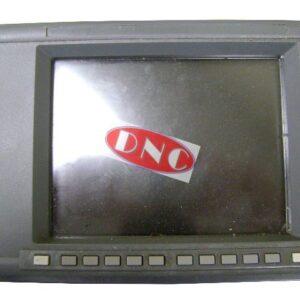 A02B-0200-C057