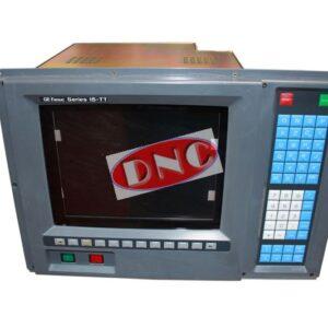 A02B-0094-C050