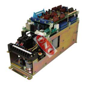 A06B-6047-H201