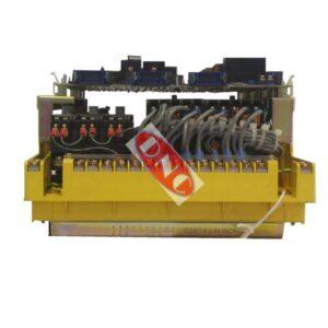 A06B-6058-H329