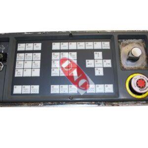 A02B-0236-C141/Q