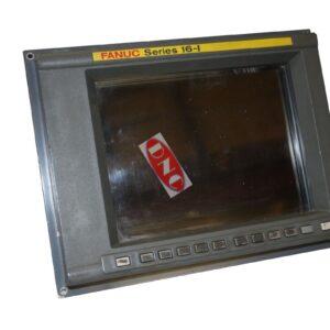A02B-0222-C052