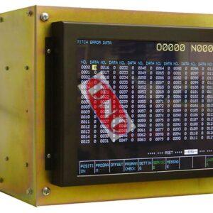 Fanuc Monitor / Displays