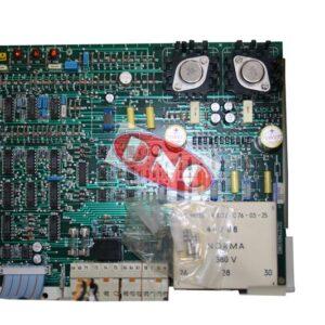 c98043-a1045-l3-14