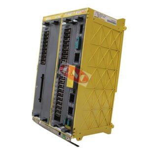 a04b-0231-h200 fanuc 18-mc system