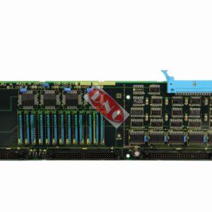 a20b-2002-0780