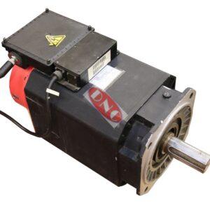 a06b-0756-b130 fanuc hi-res spindle motor 12s