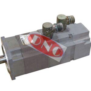 1FK6042-6AF71-1AA2 Siemens Simotics S synchronous servomotor 3.2nm