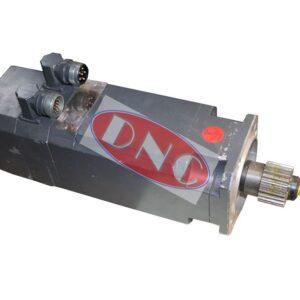 1FT6044-4AK71-4AG0 Siemens 5NM Simotics S synchronous servo motor