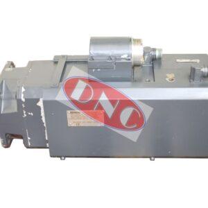 1FT6086-8SH71-3AA1 siemens simotic s 35nm servo motor