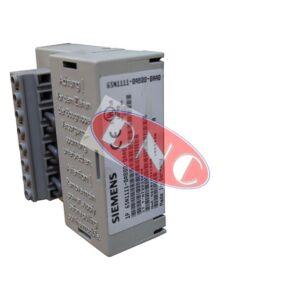 6SN1111-0AB00-0AA0 Siemens Surge Arrestor 10kW