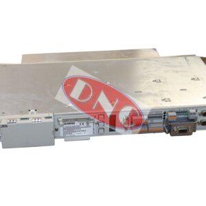 6sn1124-1aa00-0ha1 siemens 8a lt-modul drive