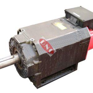 a06b-0831-b201 Fanuc aP40 spindle motor