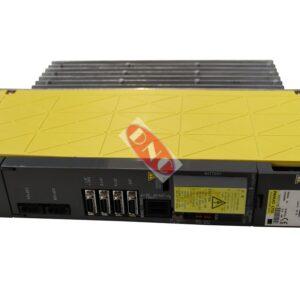 a06b-6096-h105#h fanuc servo amp #h software