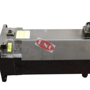 a06b-0275-b412#0200 fanuc aif50 servo motor brake