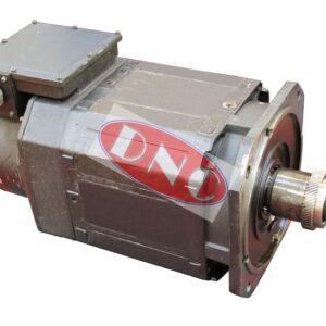 a06b-0709-b002 fanuc model 18 spindle motor