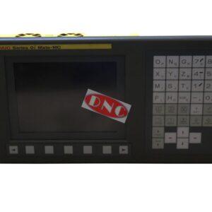 a02b-0311-b520 fanuc 0i-mc mate