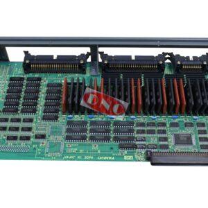 a16b-2200-0956