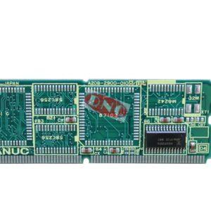 a20b-2900-0108