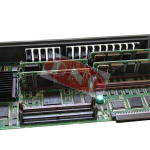 a16b-2203-0030