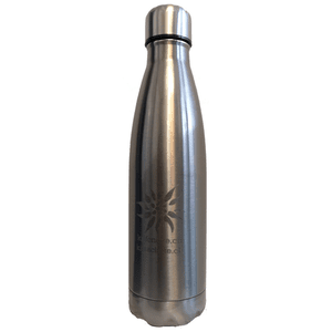 Bouteille Thermos 500ml
