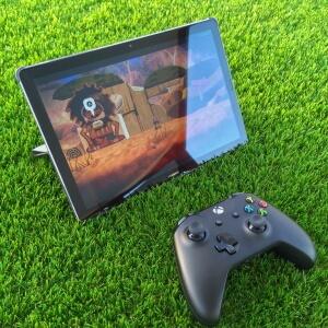 Best Gaming Tablet