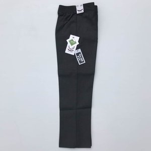 Junior boy trousers