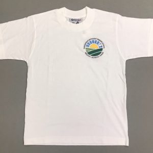 Summerseat Methodist T-shirt