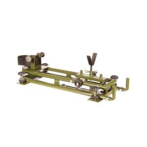 MOX1003639 300x300 - Hyskore Dual Damper Machine Rest