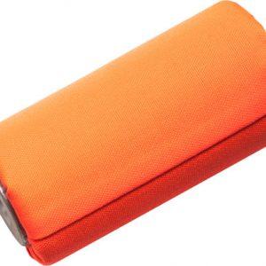ZA88109 300x300 - D.t. Systems Launcher Dummy - Blaze Orange Works W-dt88105