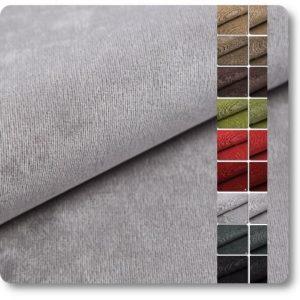 tkanina na obicia