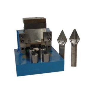 Fence Tools - Press Pickets, Pierce Channel and More!