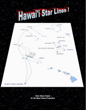 46-page e-book; 3rd Edition. (c) 2011-2021