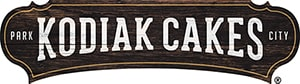 kodiak-cakes-logo