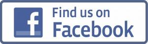 Find-us-on-Facebook-