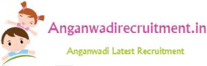 Anganwadirecruitment.in