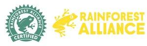 rainforest-alliance-certified-logo