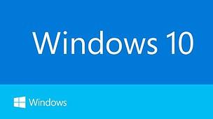 windows 10 downloaden
