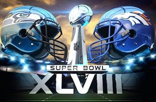 Prop Bets for the Super Bowl