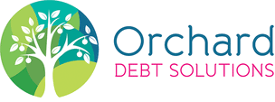 Orchard Debt Solutions