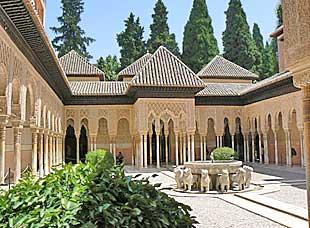 lions_court_alhambra
