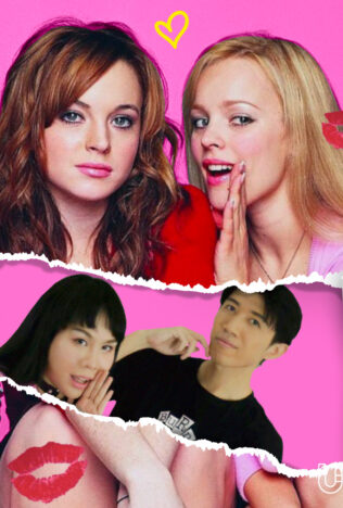 meme-girls-thailand