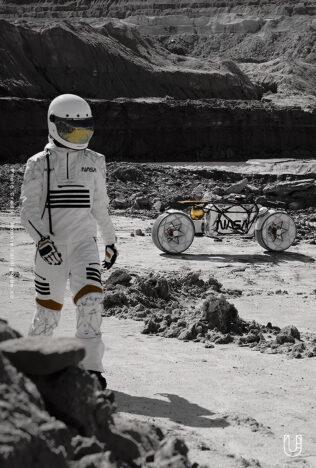 tardigrade-moon-motorcycle