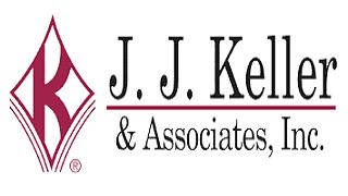 JJ Keller logo