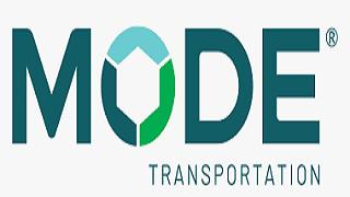 MODE Transportation logo